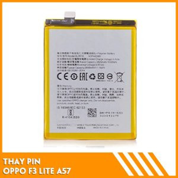 thay-pin-oppo-f3-lite-a57-fc