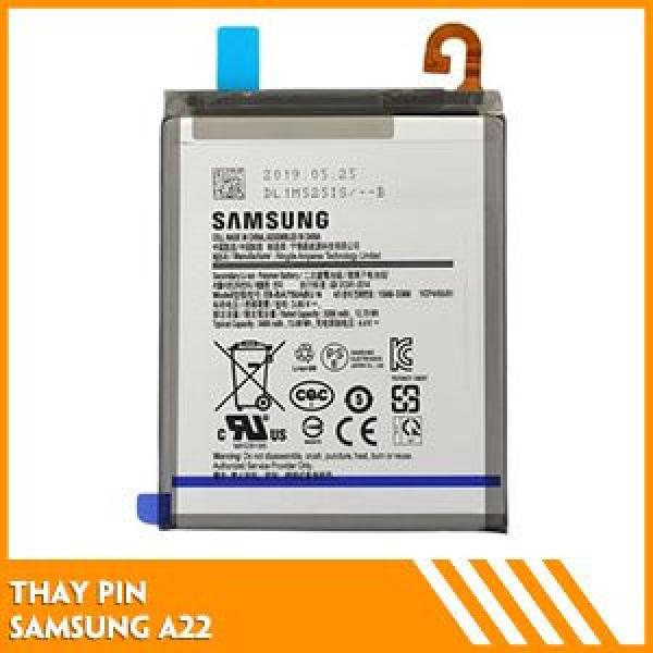 thay-pin-samsung-a22-fc-1