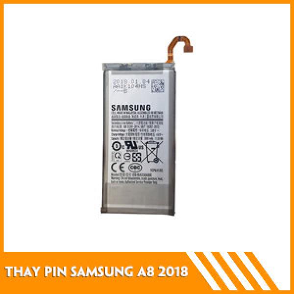 thay-pin-samsung-a8-2018-fc