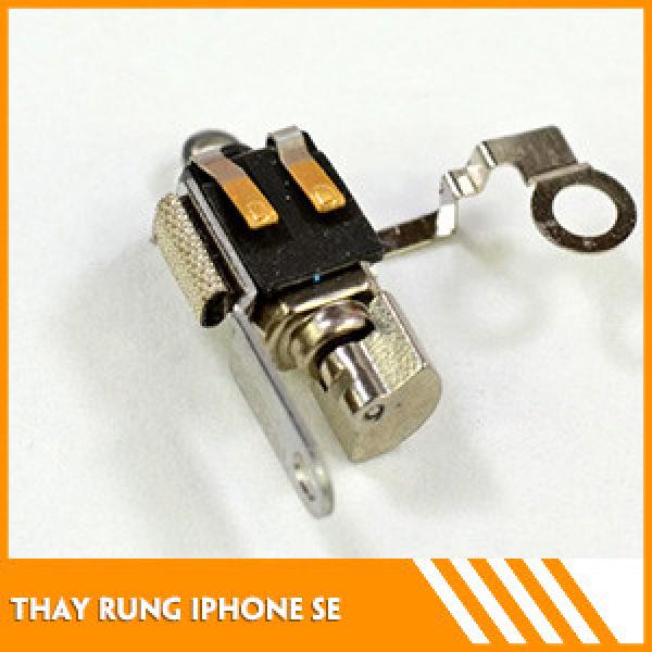 thay-rung-iphone-se-fc