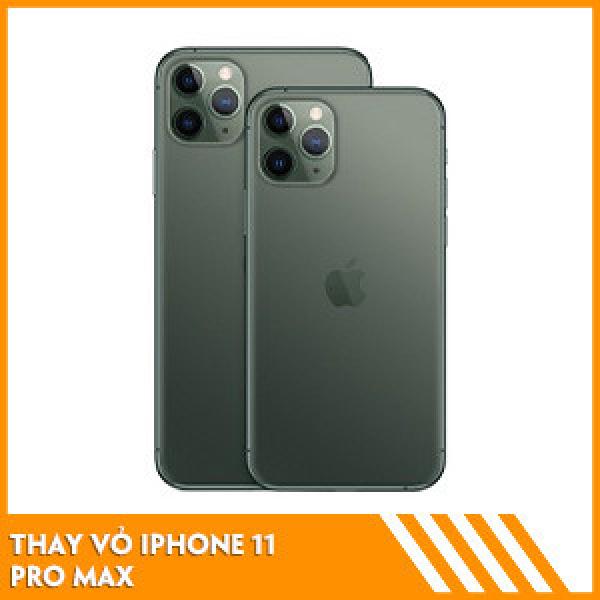thay-vo-iphone-11-pro-max-fc