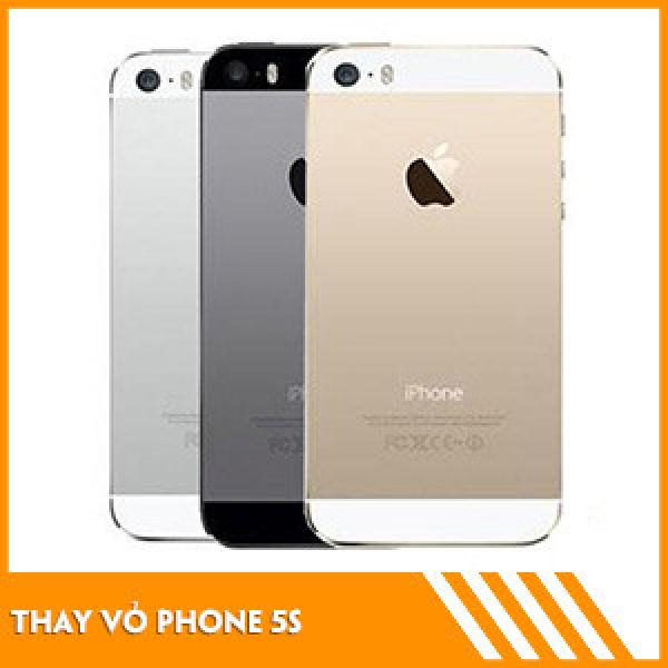 thay-vo-iphone-5s-fc