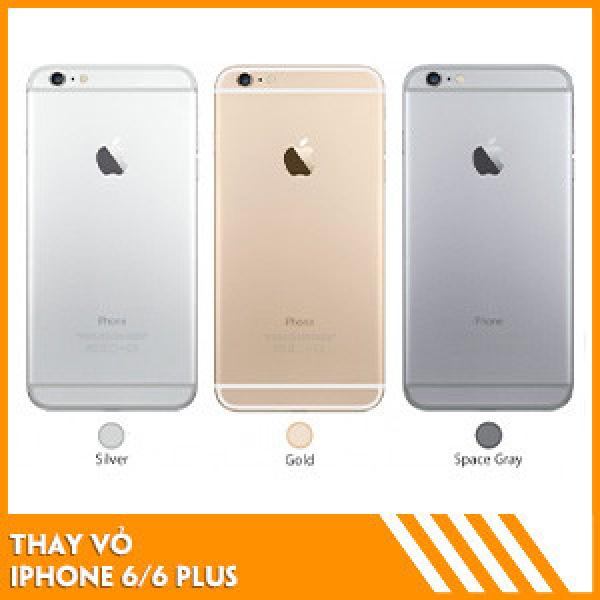 thay-vo-iphone-6-fc