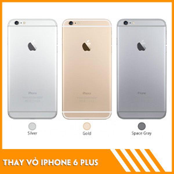 thay-vo-iphone-6-plus-fc