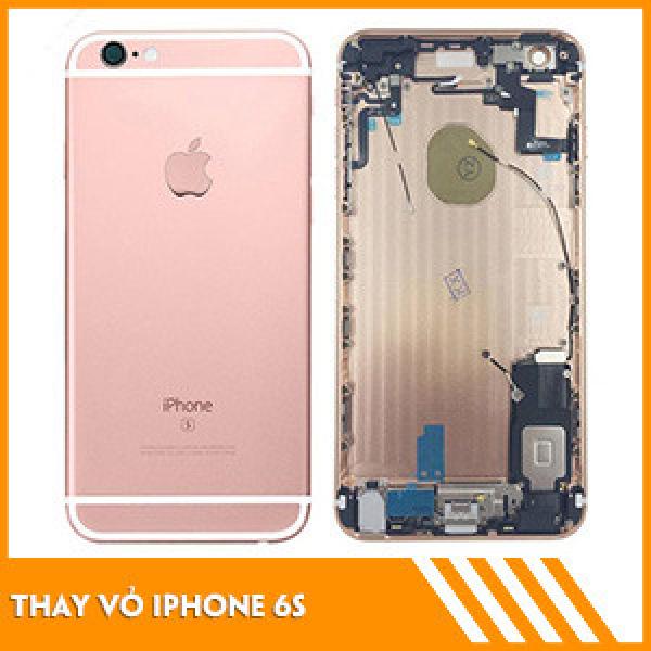 thay-vo-iphone-6s-fc