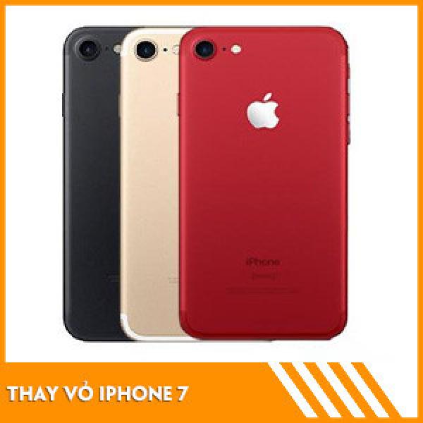 thay-vo-iphone-7-fc