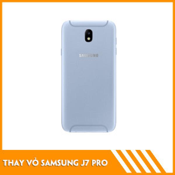 thay-vo-samsung-j7-pro-fc