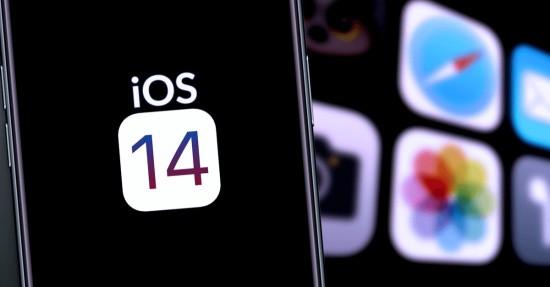 Cách chặn quảng cáo trên Youtube iOS 14