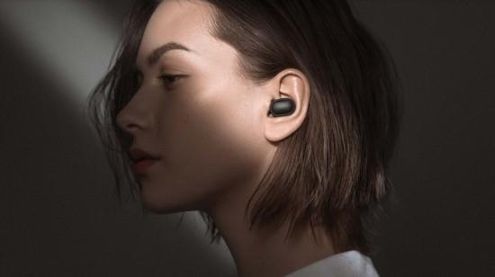 Kiểm tra tai nghe khi gọi Zalo