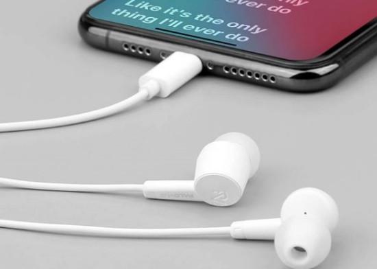 Mic tai nghe không nói được Android