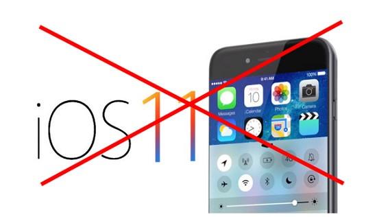 Nguyên nhân iPhone không tìm thấy Apple Watch