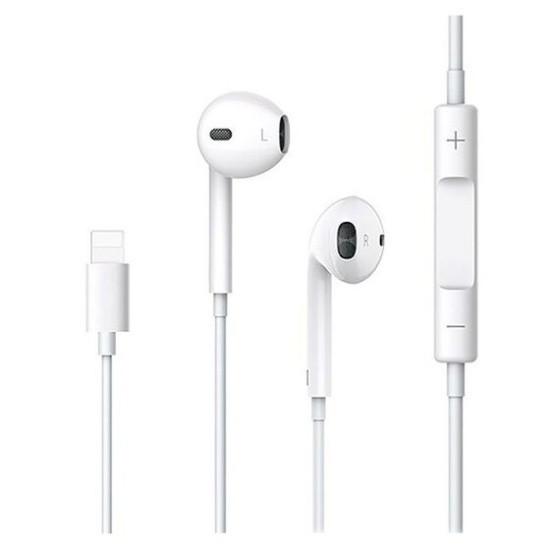 Nguyên nhân mic tai nghe không nói được Android