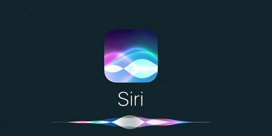 Nguyên nhân Siri không trả lời bằng giọng nói