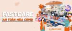 slide-covid-fastcare