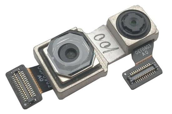 Thay camera sau Xiaomi Mi A2 Lite chất lượng cao