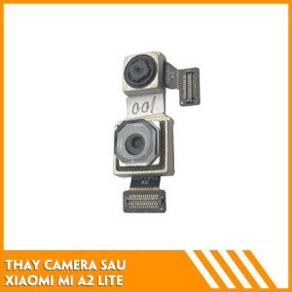 thay-camera-sau-xiaomi-mi-a2-lite-fc