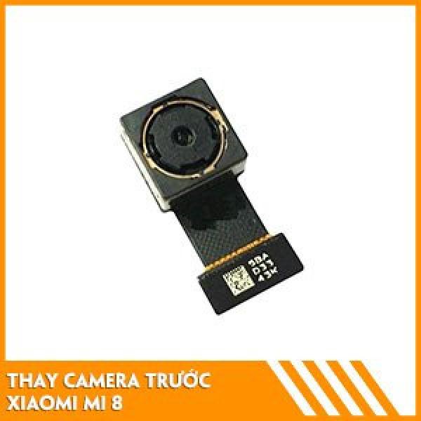 thay-camera-truoc-xiaomi-mi-8