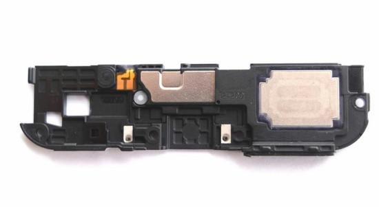 Linh kiện thay loa ngoài Xiaomi Mi A2 Lite