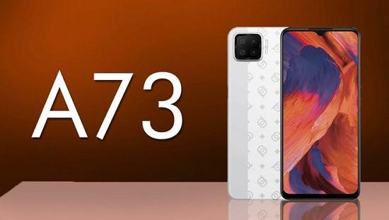 Thay mặt kính Oppo A73 giá rẻ uy tín