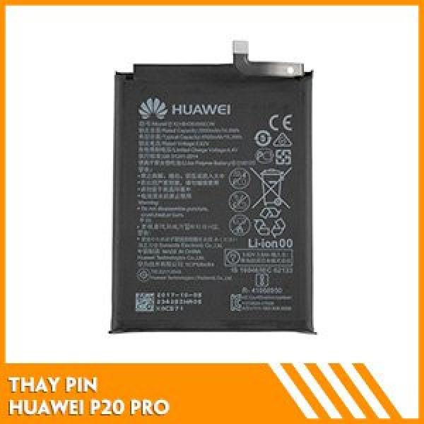 thay-pin-huawei-p20-pro-gia-tot