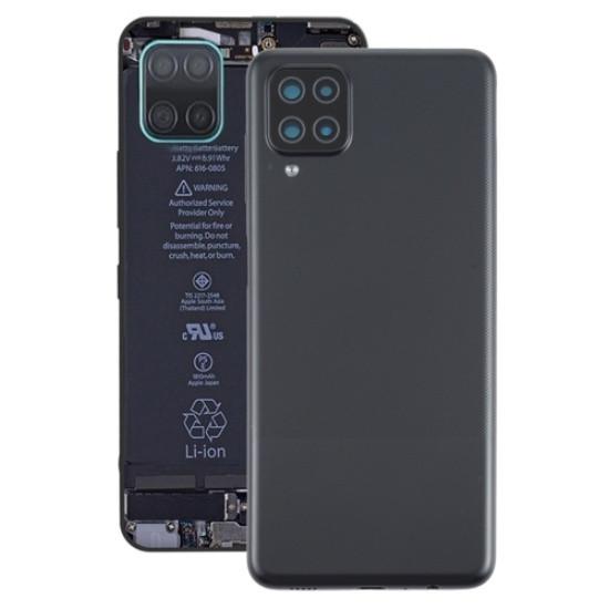 Thay vỏ Samsung A12