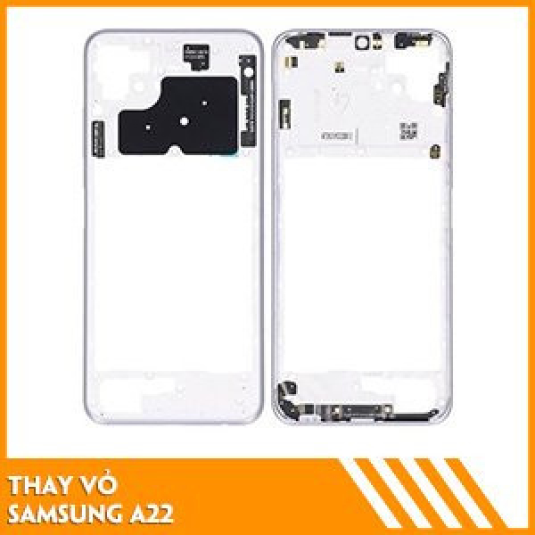 thay-vo-samsung-a22-chat-luong-cao