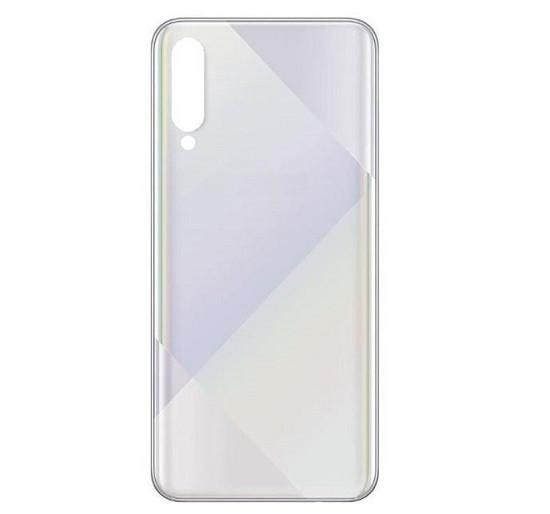 Thay vỏ Samsung A50s giá tốt lấy ngay