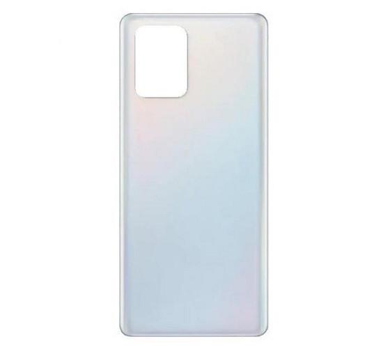 Thay vỏ Samsung S10 Lite chất lượng cao
