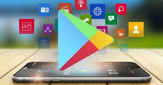 Cách chuyển vùng Android sang Mỹ