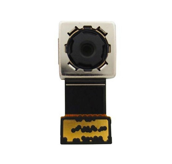 Linh kiện thay camera trước Vivo V21