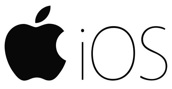 Cập nhật iOS cho iPhone Xs Max