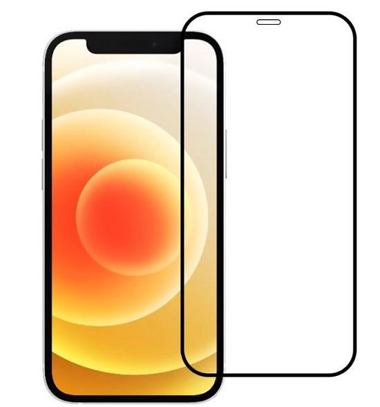 Miếng dán màn hình iPhone 12 Pro Max