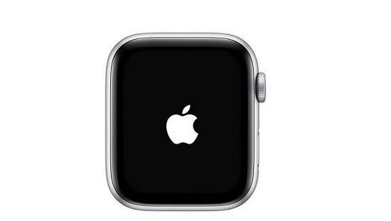 Nguyên nhân Apple Watch treo táo