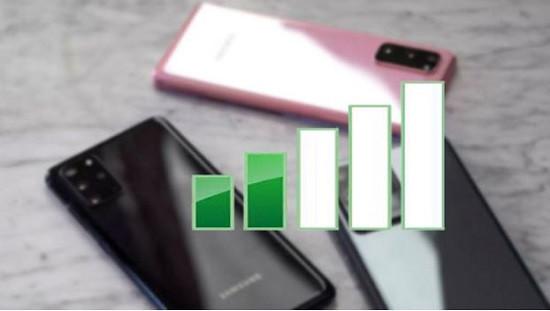 Tại sao nên dùng phần mềm tăng sóng điện thoại?