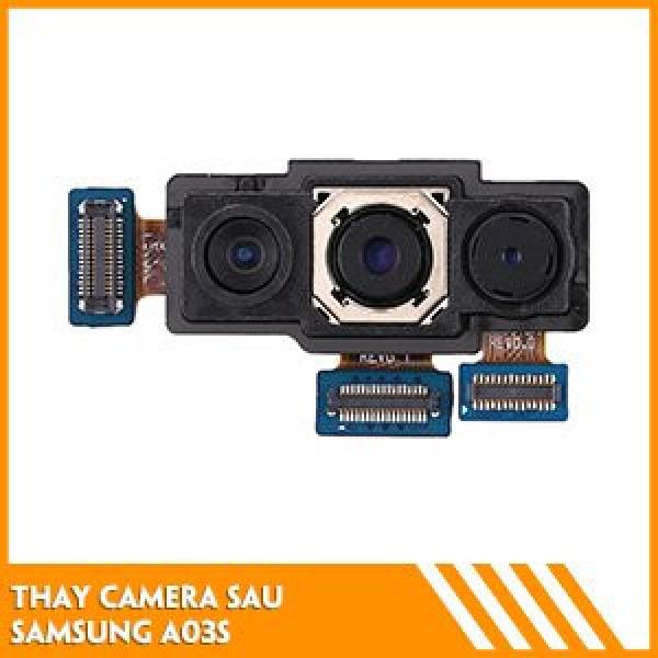 thay-camera-sau-samsung-a03s-lay-ngay