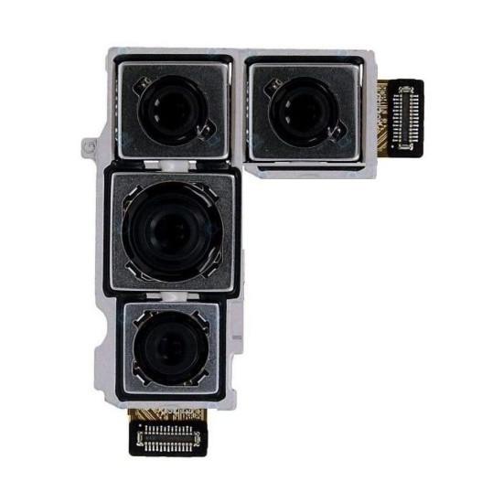 Linh kiện thay camera sau Vivo Y30