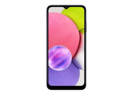 Thay mặt kính Samsung A03s chất lượng cao