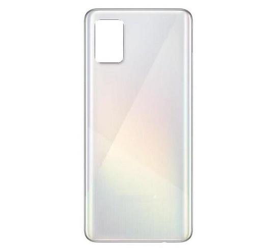 Thay nắp lưng Samsung A51 chất lượng cao