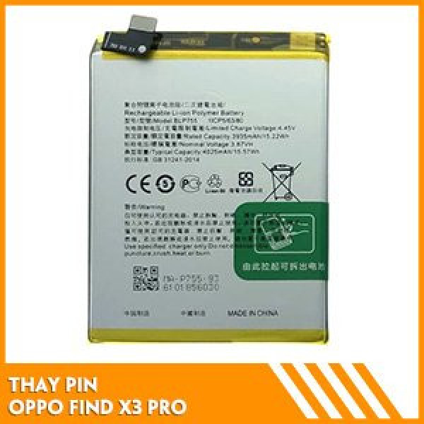 thay-pin-find-x3-pro