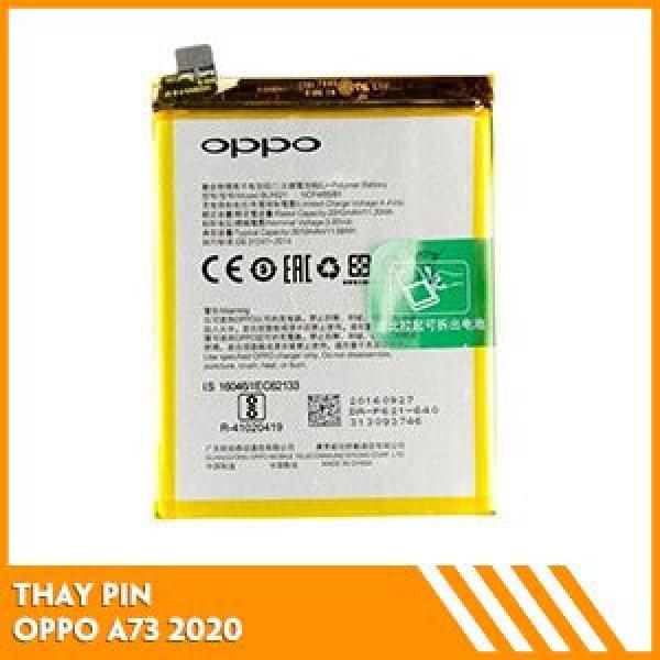 thay-pin-oppo-a73-gia-tot