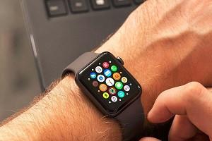 apple-watch-khong-sang-man-hinh-khi-dua-tay-len