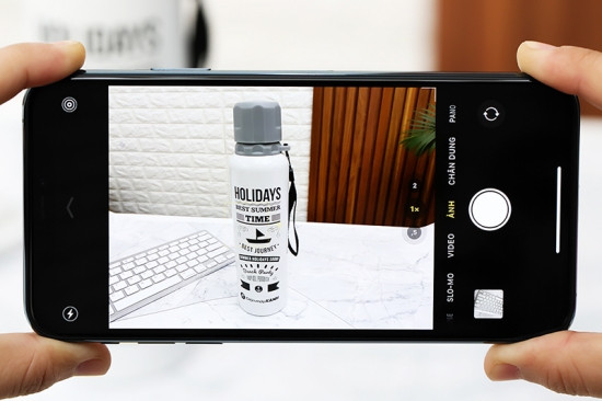 iphone-11-pro-max-chup-hinh-dep-khong