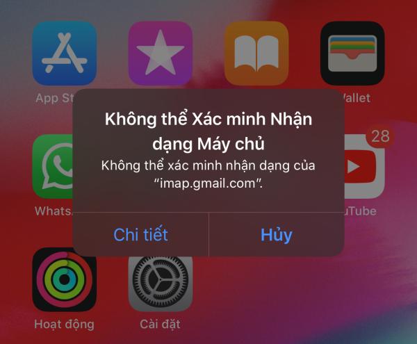 iphone-khong-the-nhan-dang-xac-minh-may-chu
