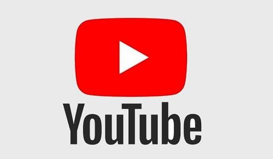 Khắc phục Youtube không có tab cộng đồng