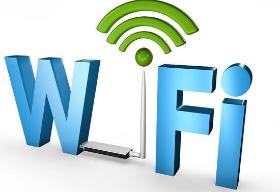 Kiểm tra internet trên iPhone