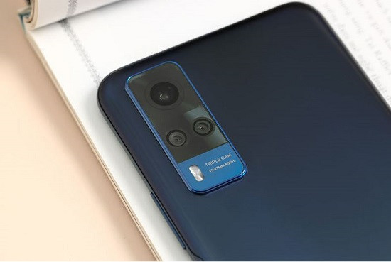 Thay camera sau Vivo Y51 chuyên nghiệp