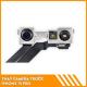 thay-camera-truoc-iphone-13-pro-fc