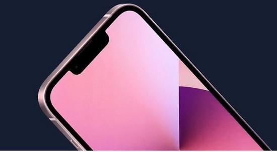 Thay loa trong iPhone 13 giá tốt uy tín