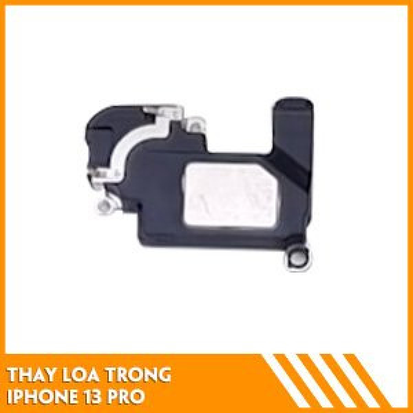 thay-loa-trong-iphone-13-pro-fc