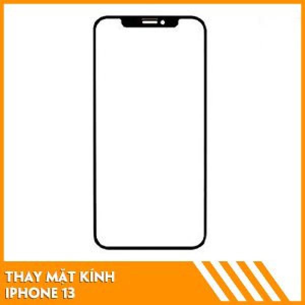 thay-mat-kinh-iphone-13-lay-ngay